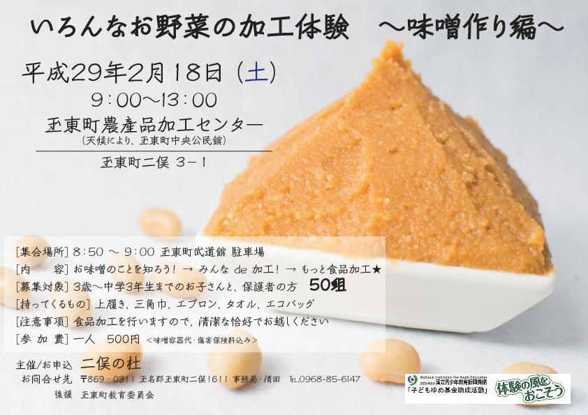 a4_chirashi_yokoのサムネイル